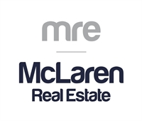 McLaren Real Estate