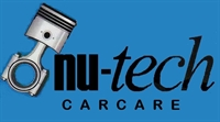 nu-tech Car Care