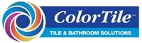 Color Tile