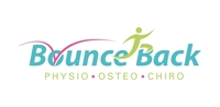 Bounce Back Physiotherapy & Osteopathy