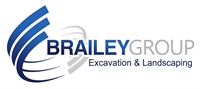Brailey Group