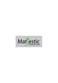 Matjestic Kitchens & Joinery
