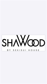 Shawood by Sekisui House