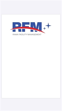 Rama Facility Management