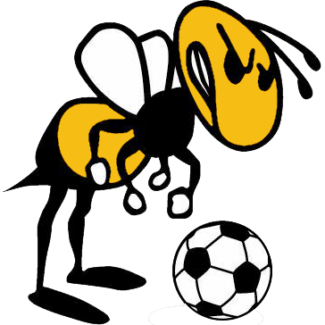 Harrington United FC logo